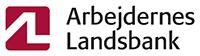 Arbejdernes Landsbank - Sponsor for Musikforeningen Bygningen - Musik og kultur i Køge