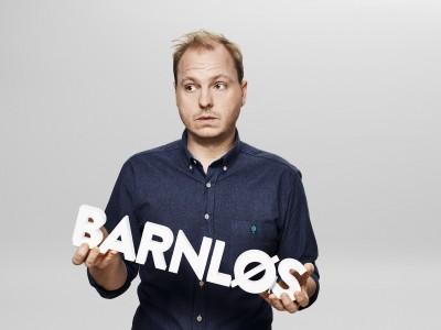 Rune Klan er klar med nyt Trylle og Comedy Show, og rammer Køge lørdag d. 22. April 2017