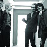 Historien om verdens største rockband - Rolling Stones - Torsdag 14. september 19:00 til 21:00 Teaterbygningen Bag Haverne 1, Køge