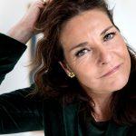 Lis Sørensen på Musikforeningen Bygningen i Køge, fredag d. 16. november kl. 20.00.