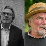 Jazz Talk - med Henrik Wollsgaard-Iversen og Niels Christensen til Midsommerjazz 2019 i Køge - Lørdag d. 22. juni kl. 18.30 – 19.55