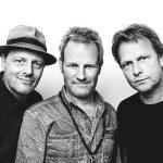 Som en direkte konsekvens af en forrygende genkomst, og en fantastisk modtagelse fra publikum, har SP-JUST-FROST besluttet sig for at tage på endnu en Danmarksturné, og trioen besøger Musikforeningen Bygningen d. 25. september 2020